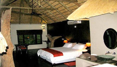 Billy's Lodge,Ezulwini Game Lodge,Balule Nature Reserve,Greater Kruger Park, Accommodation Bookings