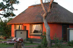 accommodation,Mohlabetsi Safari Lodge,Balule Nature Reserve,Kruger Park