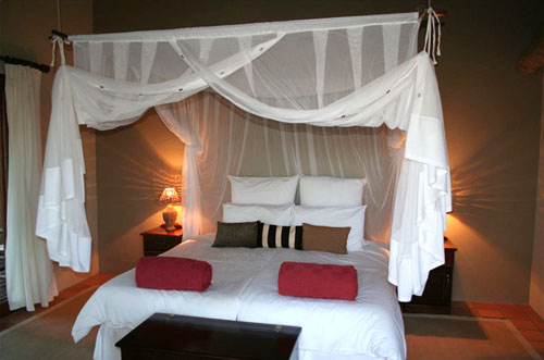 Toro Yaka Bush Lodge,Balule Nature Reserve,Kruger National Park,Accommodation,Bookings
