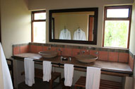 Bathroom,Suite,Toro Yaka Bush Lodge,Balule Nature Reserve,Kruger National Park,Accommodation,Bookings