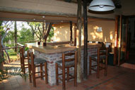 Bar,Toro Yaka Bush Lodge,Balule Nature Reserve,Kruger National Park,Accommodation,Bookings