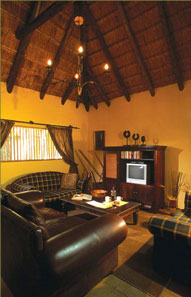 Lounge,Toro Yaka Bush Lodge,Balule Nature Reserve,Kruger National Park,Accommodation,Bookings