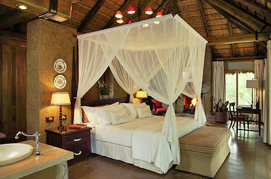 Luxury Suites Camp Jabulani Kapama Private Game Reserve Greater Kruger South Africa