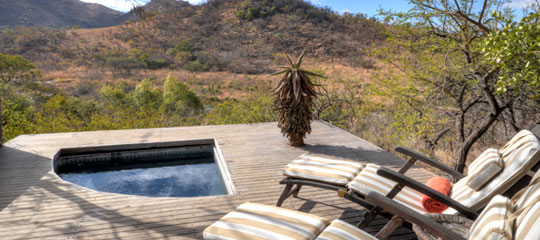 Komati Tented Lodge Nkomazi Game Reserve Mpumalanga South Africa