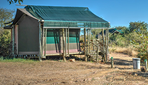 Big 5 Kruger Park Lower Sabie Rest Camp Safari Tents