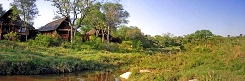 Lukimbi Safari Lodge,Luxury Safari Lodge,Big Five,Kruger National Park,South Africa